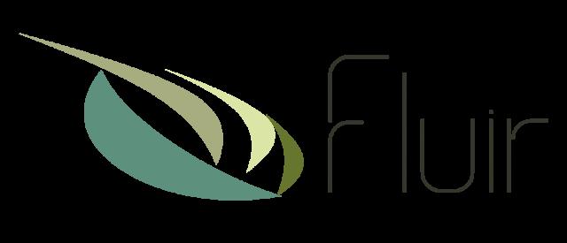 リンパ浮腫0期からの MLDリラクゼーションサロン|Fluir(フルイール)